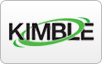 Kimble Companies logo, bill payment,online banking login,routing number,forgot password