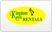 Kingdom Keys Rentals logo, bill payment,online banking login,routing number,forgot password