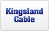 Kingsland Cable logo, bill payment,online banking login,routing number,forgot password