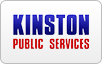 Kinston, NC Utilities logo, bill payment,online banking login,routing number,forgot password
