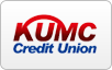 KUMC Credit Union logo, bill payment,online banking login,routing number,forgot password
