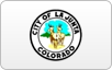 La Junta, CO Utilities logo, bill payment,online banking login,routing number,forgot password