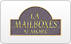 LA Mailboxes N More logo, bill payment,online banking login,routing number,forgot password