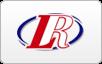 Lake Realty logo, bill payment,online banking login,routing number,forgot password