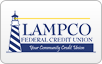 Lampco Federal Credit Union logo, bill payment,online banking login,routing number,forgot password