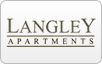 Langley Apartments logo, bill payment,online banking login,routing number,forgot password