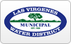 Las Virgenes Municipal Water District logo, bill payment,online banking login,routing number,forgot password