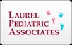 Laurel Pediatric Associates logo, bill payment,online banking login,routing number,forgot password