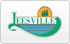 Leesville, LA Utilities logo, bill payment,online banking login,routing number,forgot password