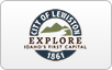 Lewiston, ID Utilities logo, bill payment,online banking login,routing number,forgot password