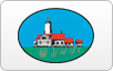 Lighthouse Cove Property Management logo, bill payment,online banking login,routing number,forgot password