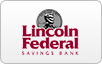 Lincoln Federal Savings Bank logo, bill payment,online banking login,routing number,forgot password