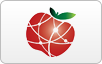 Little Apple Technologies logo, bill payment,online banking login,routing number,forgot password