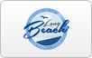 Long Beach, NY Utilities logo, bill payment,online banking login,routing number,forgot password