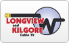 Longview and Kilgore Cable Television logo, bill payment,online banking login,routing number,forgot password