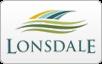 Lonsdale, MN Utilities logo, bill payment,online banking login,routing number,forgot password