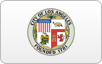 Los Angeles Parking Violations Bureau logo, bill payment,online banking login,routing number,forgot password
