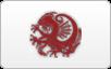 Lou Casamassa's Red Dragon Karate logo, bill payment,online banking login,routing number,forgot password