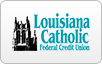 Louisiana Catholic Federal Credit Union logo, bill payment,online banking login,routing number,forgot password