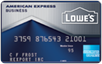 Lowe's Business Rewards Card logo, bill payment,online banking login,routing number,forgot password