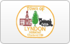 Lyndonville, ND Utilities logo, bill payment,online banking login,routing number,forgot password