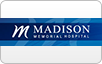 Madison Memorial Hospital logo, bill payment,online banking login,routing number,forgot password