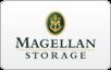 Magellan Storage logo, bill payment,online banking login,routing number,forgot password
