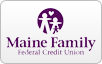 Maine Family Federal Credit Union logo, bill payment,online banking login,routing number,forgot password