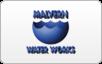 Malvern, AR Utilities logo, bill payment,online banking login,routing number,forgot password
