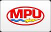 Manitowoc Public Utilities logo, bill payment,online banking login,routing number,forgot password