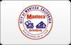 Manteca, CA Utilities logo, bill payment,online banking login,routing number,forgot password