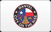 Manvel, TX Utilities logo, bill payment,online banking login,routing number,forgot password