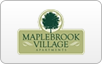 Maplebrook Village Apartments logo, bill payment,online banking login,routing number,forgot password