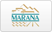 Marana, AZ Utilities logo, bill payment,online banking login,routing number,forgot password