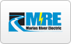 Marias River Electric Cooperative logo, bill payment,online banking login,routing number,forgot password
