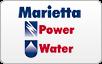 Marietta Power & Water logo, bill payment,online banking login,routing number,forgot password