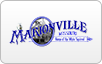 Marionville, MO Utilities logo, bill payment,online banking login,routing number,forgot password