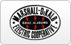 Marshall-DeKalb Electric Cooperative logo, bill payment,online banking login,routing number,forgot password