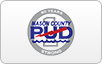 Mason County PUD No. 1 logo, bill payment,online banking login,routing number,forgot password