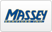 Massey Services Inc. logo, bill payment,online banking login,routing number,forgot password