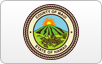 Maui County Water Utility logo, bill payment,online banking login,routing number,forgot password
