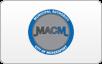 McKeesport, PA Municipal Authority logo, bill payment,online banking login,routing number,forgot password