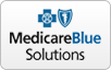 MedicareBlue RX logo, bill payment,online banking login,routing number,forgot password