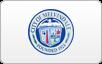 Melvindale, MI Utilities logo, bill payment,online banking login,routing number,forgot password