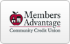 Members Advantage Community Credit Union logo, bill payment,online banking login,routing number,forgot password