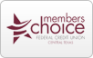 Members Choice of Central Texas FCU logo, bill payment,online banking login,routing number,forgot password
