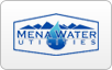 Mena Water Utilities logo, bill payment,online banking login,routing number,forgot password