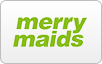 Merry Maids logo, bill payment,online banking login,routing number,forgot password