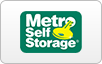 Metro Self Storage logo, bill payment,online banking login,routing number,forgot password