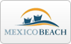Mexico Beach, FL Utilities logo, bill payment,online banking login,routing number,forgot password